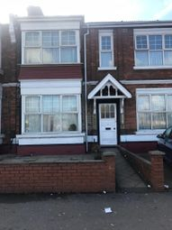Thumbnail Studio to rent in Bowes Road, Palmers Green