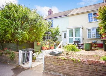 Thumbnail 3 bed terraced house for sale in Highfield Road, Dartford, Kent