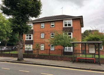 Thumbnail 2 bed flat for sale in Vernon Court, Ealing