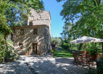 Thumbnail 4 bed farmhouse for sale in Castel Giorgio, Castel Giorgio, Terni, Umbria, Italy