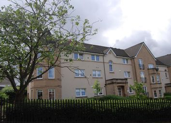 3 bed flat for sale in Stonelaw Drive, Rutherglen G73