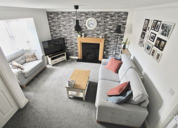 3 bed terraced house for sale in Claytons Fold, Gilberdyke HU15