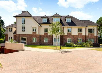 3 bed flat for sale in Templewood, 140 Canford Cliffs Road, Poole, Dorset BH13