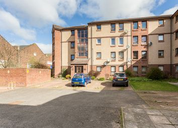 Thumbnail 2 bed flat for sale in Arklay Court, Dundee, Angus