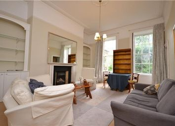 Thumbnail 1 bed flat to rent in Great Pulteney Street, Bath