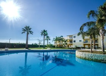 Thumbnail 2 bed apartment for sale in Portugal, Algarve, Alvor