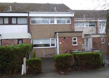 Thumbnail 3 bed semi-detached house to rent in Scafell Close, Wirral