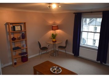 Thumbnail 2 bed flat to rent in 2 Atholl Street, Perth