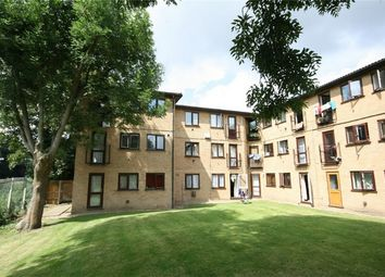Thumbnail 1 bed flat for sale in Victoria Road, Slough, Berkshire