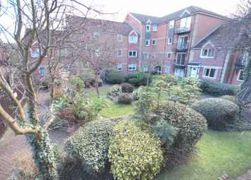 Thumbnail 1 bed flat for sale in Deneside Court, Sandyford, Newcastle Upon Tyne