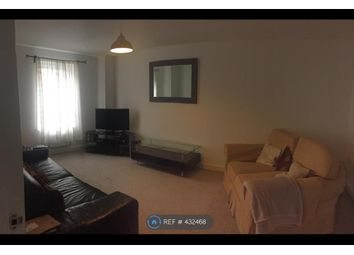 Thumbnail Room to rent in Canal View, Coventry