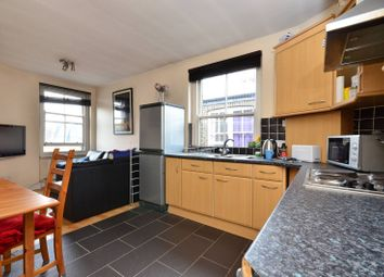 Thumbnail 2 bedroom flat to rent in Lillie Road, Fulham