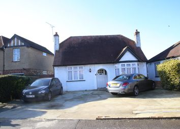 3 bed detached bungalow for sale in Mina Avenue, Langley SL3