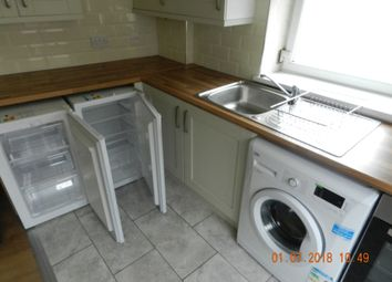 2 bed property to rent in Glenroy Street, Cardiff CF24