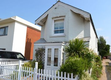 Thumbnail 2 bed detached house to rent in Graystone Road, Tankerton, Whitstable