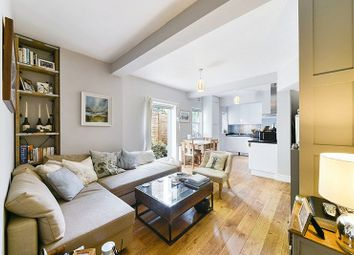 2 bed maisonette for sale in Leverson Street, London SW16
