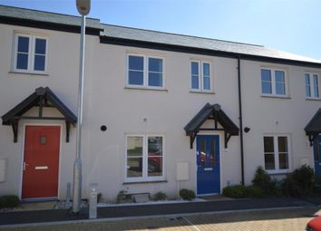 Thumbnail 3 bedroom terraced house for sale in Tappers Lane, Yealmpton, Plymouth