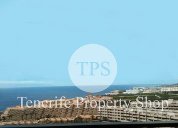 Thumbnail 1 bed apartment for sale in Tenerife, Canary Islands, Spain - 38678