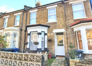 Thumbnail 3 bed terraced house for sale in Endsleigh Road, Ealing