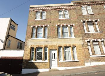 Thumbnail 2 bed property for sale in Artillery Road, Ramsgate