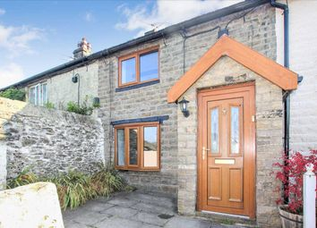 Thumbnail 2 bedroom cottage for sale in Mason Row, Egerton, Bolton
