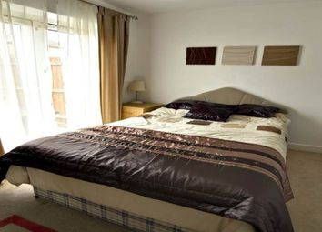 Thumbnail Room to rent in Keepers Close, Hockley, Birmingham