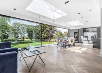 Thumbnail 5 bed semi-detached house for sale in Bromley Common, Bromley