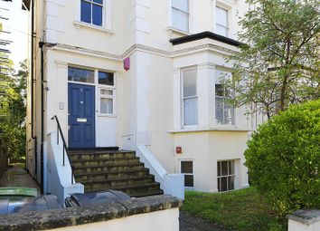 Thumbnail 2 bed flat to rent in St. Philips Road, Surbiton