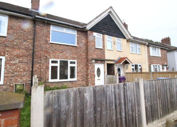 Thumbnail 3 bed semi-detached house for sale in Dunnerdale Road, Liverpool, Merseyside