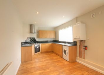 Thumbnail 3 bedroom semi-detached house to rent in Warwick Avenue, Moorside, Consett