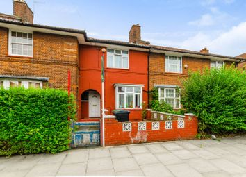 Thumbnail 2 bed property for sale in Awfield Avenue, Tottenham