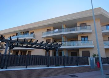 Thumbnail 3 bed apartment for sale in c/ Santa Marta, Santiago De La Ribera, Murcia, Spain