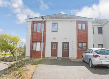 2 bed flat for sale in Berneray Court, Inverness IV2
