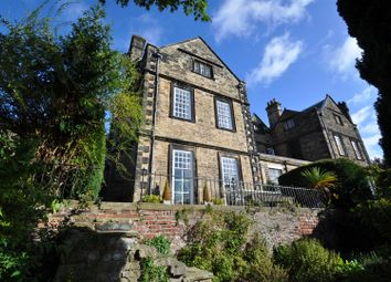 Thumbnail 5 bed property for sale in The West Wing, Birthwaite Hall, Huddersfield Road (A637), Darton