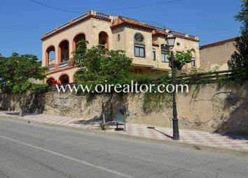 Thumbnail 6 bed property for sale in Teià, Teià, Spain
