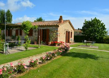Thumbnail 3 bed detached house for sale in Via Roma, Cortona, Arezzo, Tuscany, Italy