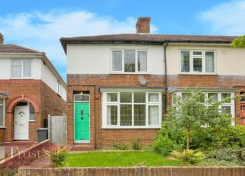 Thumbnail 2 bed property to rent in Mentmore Road, St.Albans