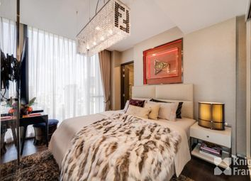 Thumbnail 3 bed property for sale in Laviq Sukhumvit 57, 144 Sq.m, Thailand