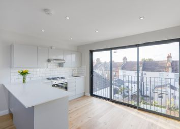 1 bed maisonette for sale in Heaton Road, Mitcham CR4
