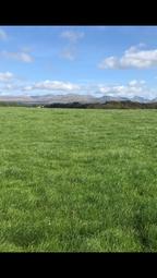Thumbnail Farm for sale in Holmrook, Cumbria