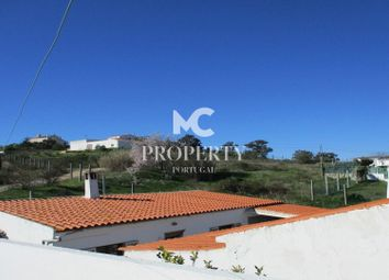 Thumbnail 2 bed detached house for sale in Faro, Silves, Algoz E Tunes