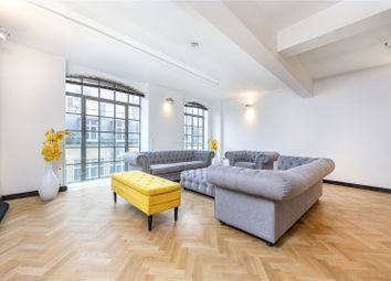 Richmond Mews, London W1D. 2 bed property for sale