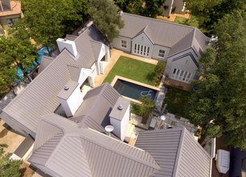 Thumbnail 4 bed detached house for sale in 33 Medborn Crescent, Midstream Estate, Pretoria, Gauteng, South Africa