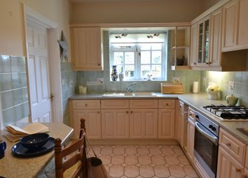Thumbnail 2 bed lodge to rent in The Annex - Southcote Lane, Reading