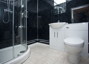 Thumbnail 2 bed flat to rent in Northgate, Darlington