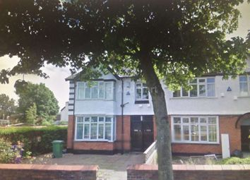 Thumbnail Room to rent in Edge Lane Drive, Old Swan, Liverpool