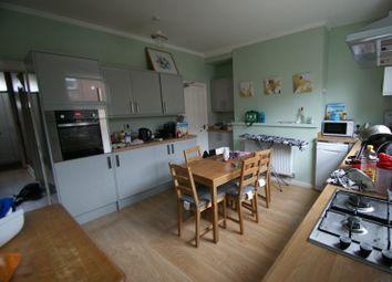 6 bed property to rent in Ash Road, Headingley, Leeds LS6
