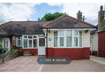 Thumbnail Room to rent in Ferring Close, Harrow