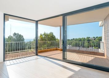 Thumbnail 2 bed apartment for sale in San Agustin, Balearic Islands, Spain