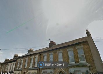 Thumbnail 2 bed flat to rent in Dover, Dover